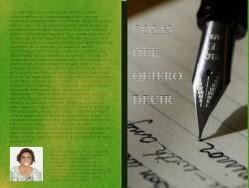 El libro de Salome Molto recién publicado